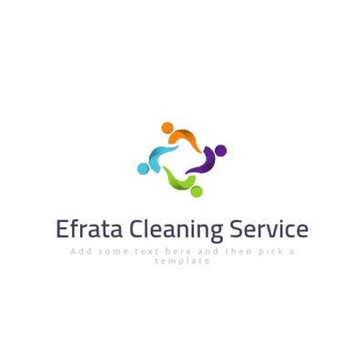Efrata Cleaning Service Reading, PA Thumbtack