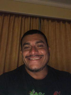 Mario Arriaza Alexandria, VA Thumbtack