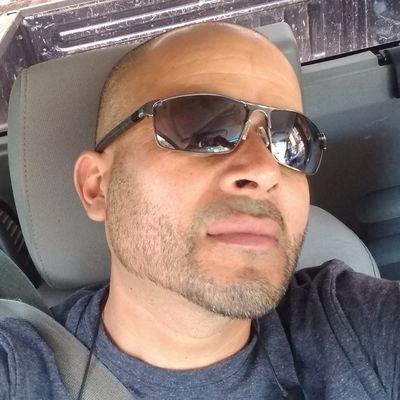 tonyz handyman Irving, TX Thumbtack