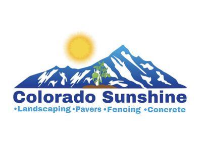 Colorado Sunshine Longmont, CO Thumbtack