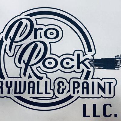 Pro Rock Drywall and Paint LLC. Avondale, AZ Thumbtack