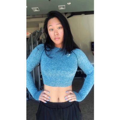 Fit Body By Bella Cary, NC Thumbtack