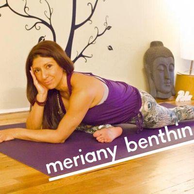 Jinga Yoga & Healthy Living Melbourne, FL Thumbtack