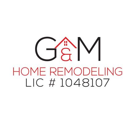 G&M home remodeling Valley Village, CA Thumbtack