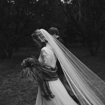 Eliza Marie Photography Austin, TX Thumbtack