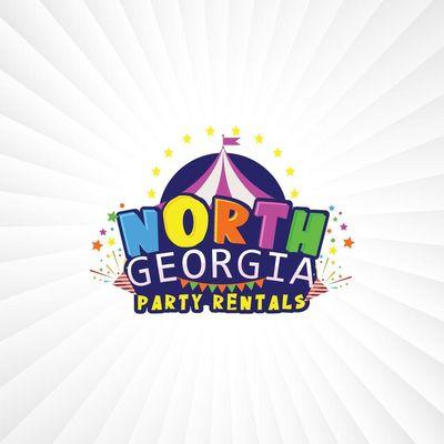 North Georgia Party Rentals Gainesville, GA Thumbtack