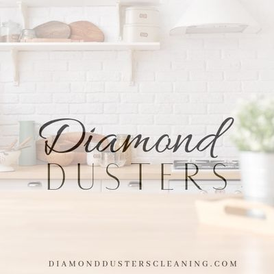 Diamond Dusters LLC Minneapolis, MN Thumbtack