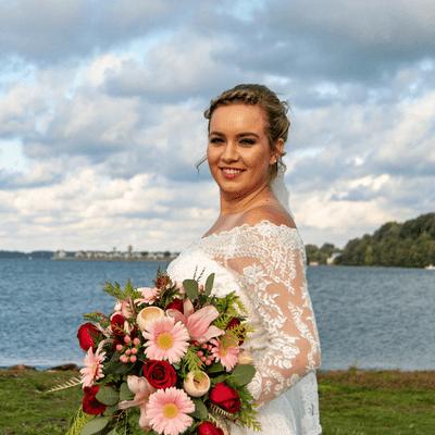 Erie Wedding Services Erie, PA Thumbtack