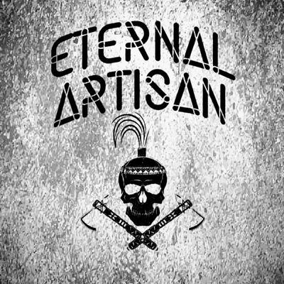 Eternal Artisan Pueblo, CO Thumbtack