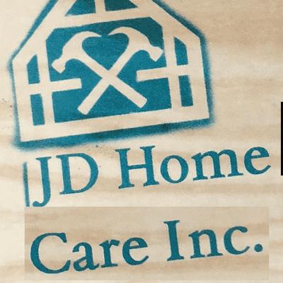 JD Home Care Inc. Volo, IL Thumbtack