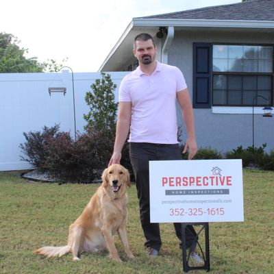Perspective Home Inspections Ocala, FL Thumbtack