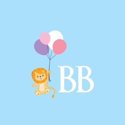 Bravest Balloons Atlanta BY BLUGANI Atlanta, GA Thumbtack