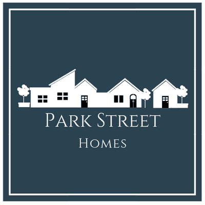 Park Street Homes Houston, TX Thumbtack