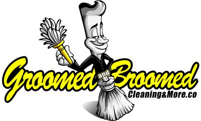 Groomed and Broomed Cleaning and More Anna, TX Thumbtack