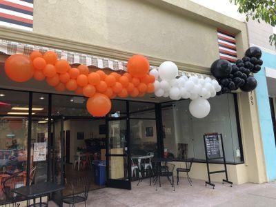 Balloons360 Antioch, CA Thumbtack