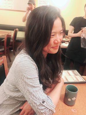 Let's talk in Korean West New York, NJ Thumbtack