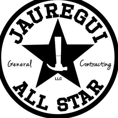 Jauregui All Star General Contracting LLC Tacoma, WA Thumbtack