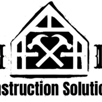 H.D. Construction Solutions LLC O Fallon, MO Thumbtack