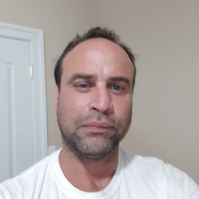 Antonio Gonzalez LLC Alexandria, VA Thumbtack