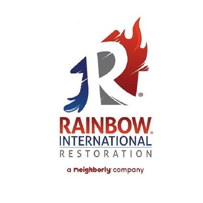 Rainbow International of Canton Canton, OH Thumbtack