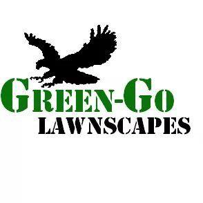 Green-Go LawnScapes Monroe, GA Thumbtack
