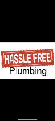 Hassle Free Plumbing Royse City, TX Thumbtack