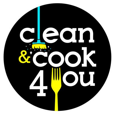cleanandcook