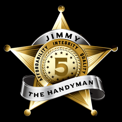 Jimmy The Handyman Gurnee, IL Thumbtack