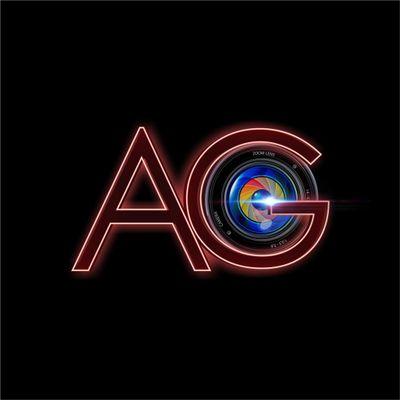 AG Productions FL Orlando, FL Thumbtack