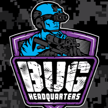 Bug Headquarters Anaheim, CA Thumbtack