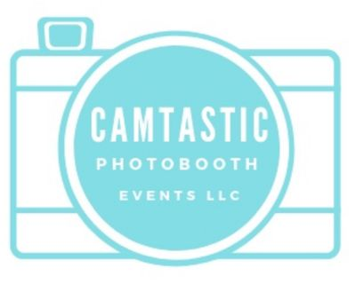 Camtastic Photobooth Downey, CA Thumbtack