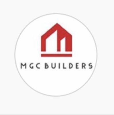 MGC Builders LLC Miami, FL Thumbtack