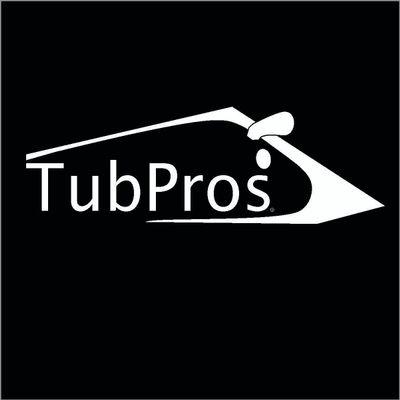 TubPros Sun City, CA Thumbtack