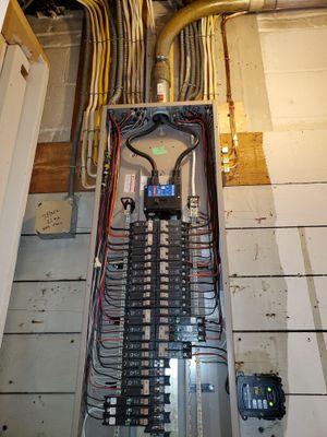 Mega General Contractors LLC Alexandria, VA Thumbtack
