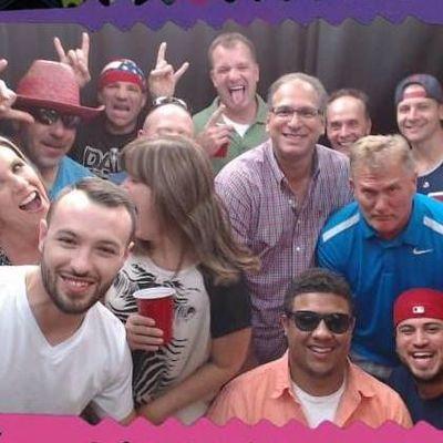 BGP Entertainment Cleveland, OH Thumbtack