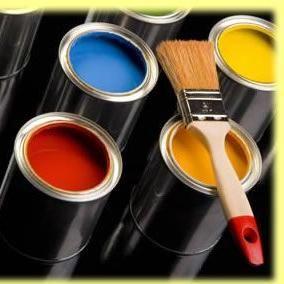 Painters Plus Austin, TX Thumbtack