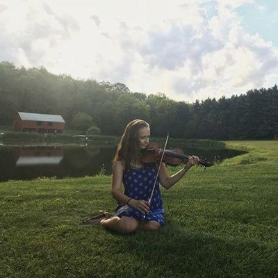 Sarah's Violin Studio Medina, OH Thumbtack