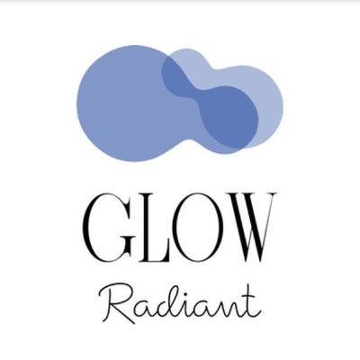 Glow Radiant San Diego, CA Thumbtack