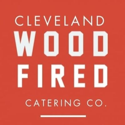 Cleveland Wood Fired Catering Mentor, OH Thumbtack