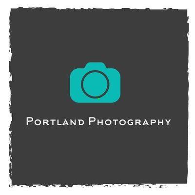 Portland Photography Portland, OR Thumbtack