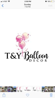 T&Y Balloon Decor Encino, CA Thumbtack