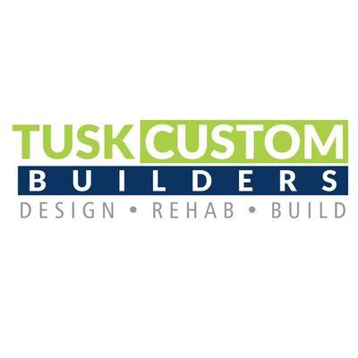 Tusk Custom Builders Houston, TX Thumbtack