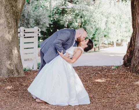 Wedding and Event Photography - Saint Helena 2019