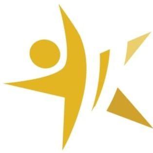 Goldstar Movers Newport News, VA Thumbtack