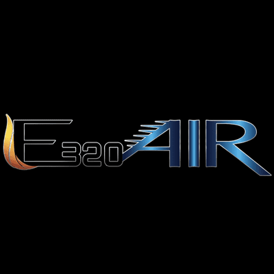 E 320 AIR Riverside, CA Thumbtack
