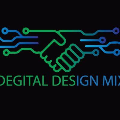 Digital Design Mix Englewood, CO Thumbtack