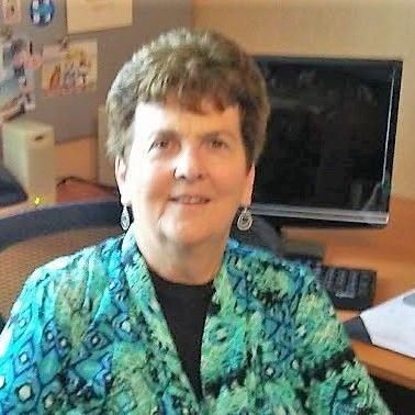 Patty the Notary Cherry Hill, NJ Thumbtack