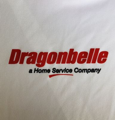Dragonbelle home services Orlando, FL Thumbtack