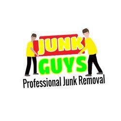 Junk removal Saint Louis, MO Thumbtack