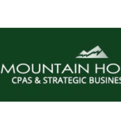 Mountain Home CPA Cabot, AR Thumbtack